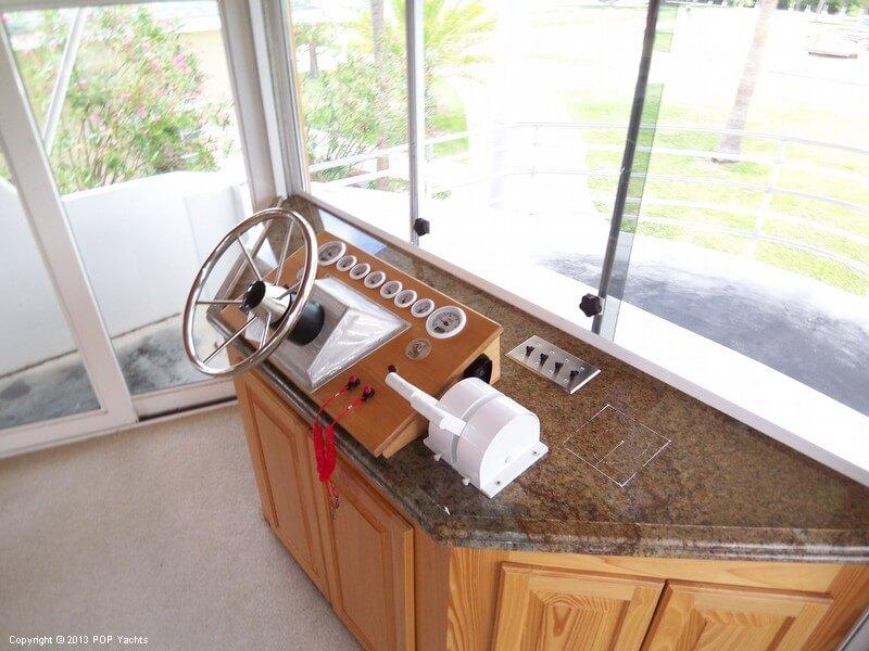 2012 Chiasson Catamaran MotorYacht - Photo #3