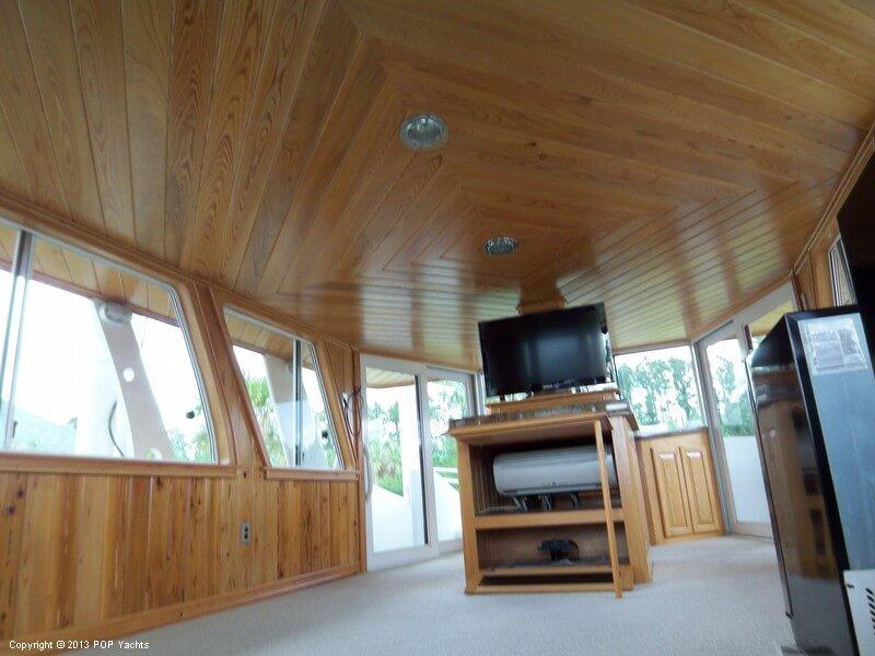 2012 Chiasson Catamaran MotorYacht - Photo #4