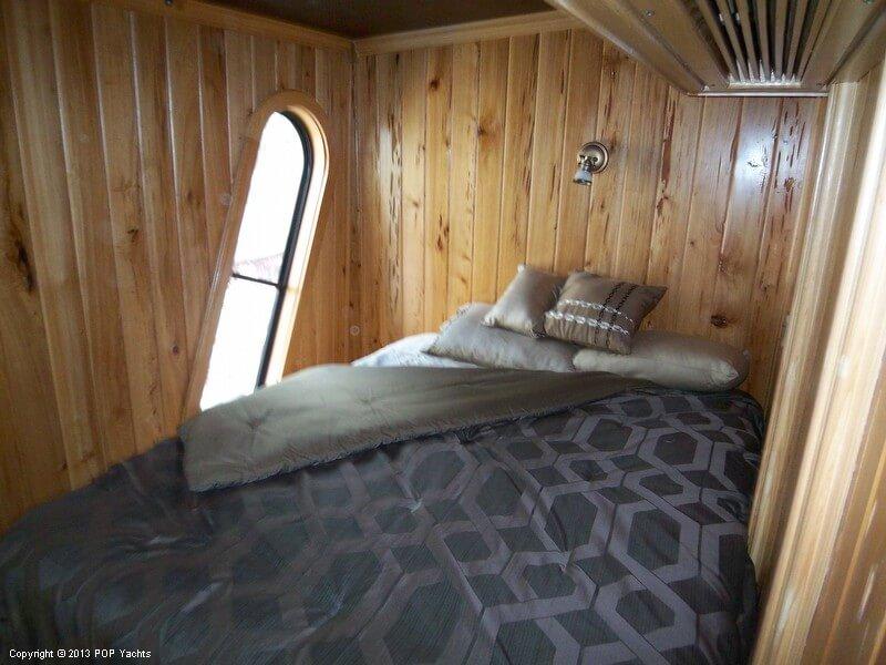 2012 Chiasson Catamaran MotorYacht - Photo #6