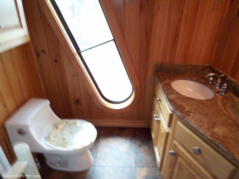 2012 Chiasson Catamaran MotorYacht - Photo #10