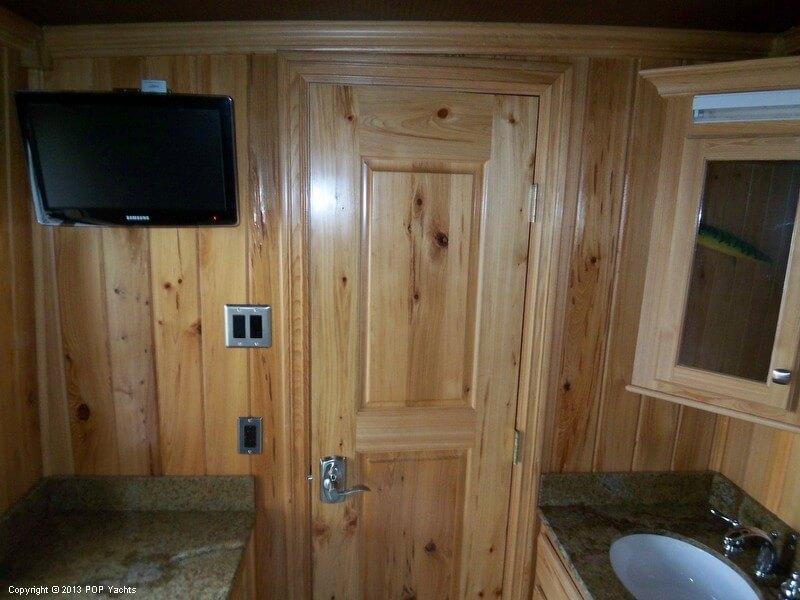 2012 Chiasson Catamaran MotorYacht - Photo #20