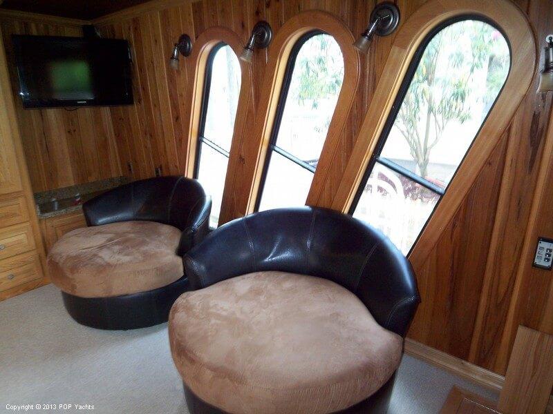 2012 Chiasson Catamaran MotorYacht - Photo #21