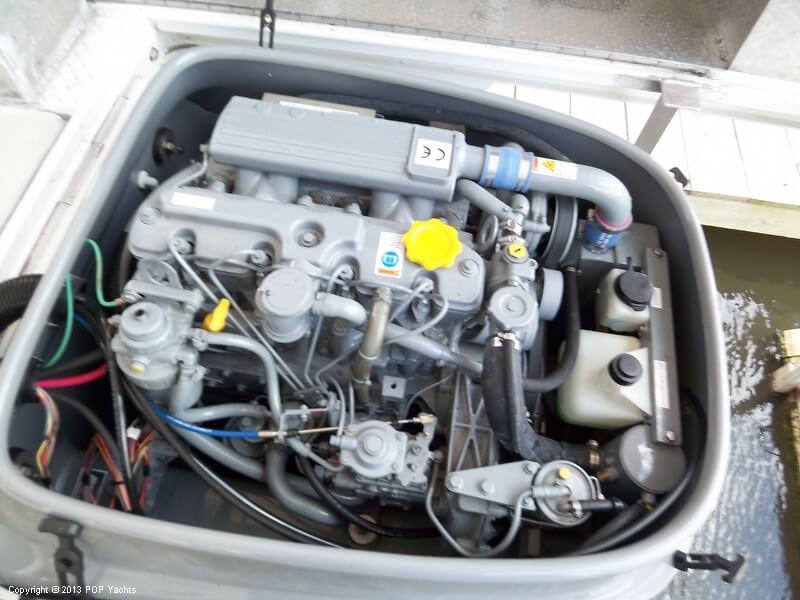 2012 Chiasson Catamaran MotorYacht - Photo #40