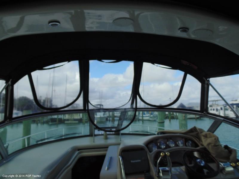 2007 Sea Ray 320 Sundancer - Photo #31