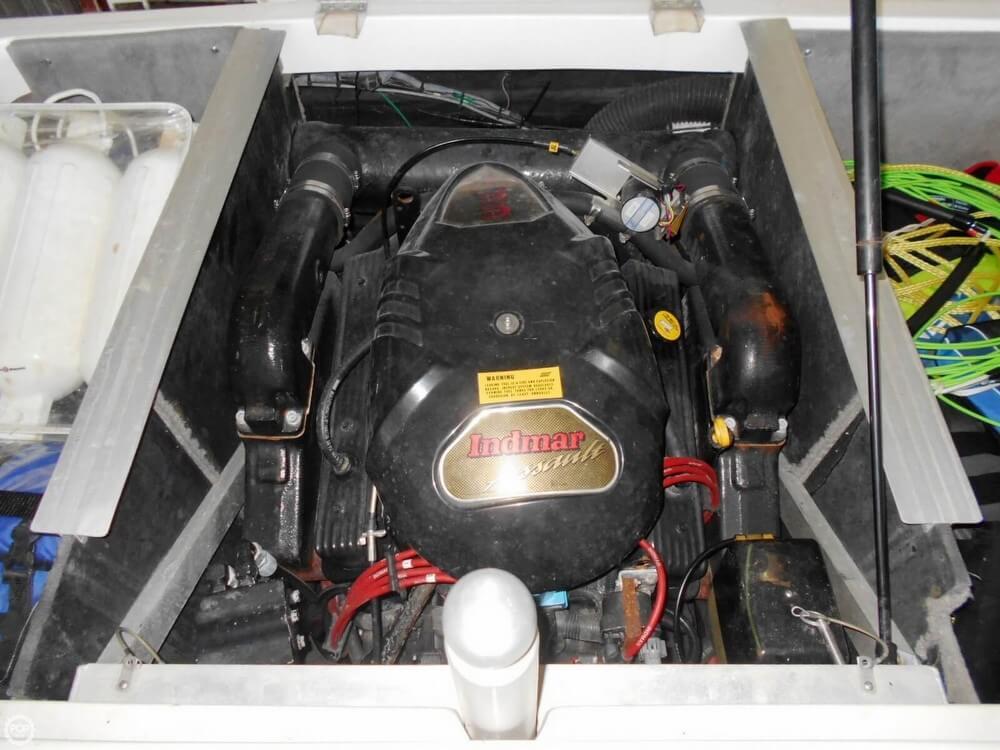 2004 Supra Launch SSV - Photo #3