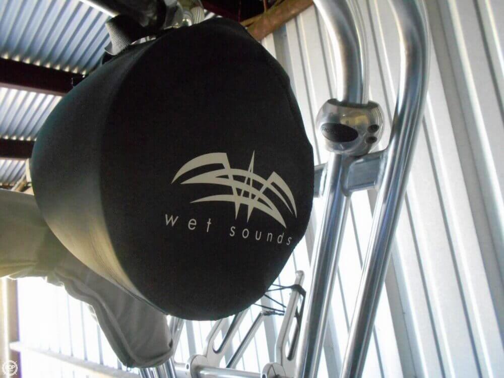 2004 Supra Launch SSV - Photo #40