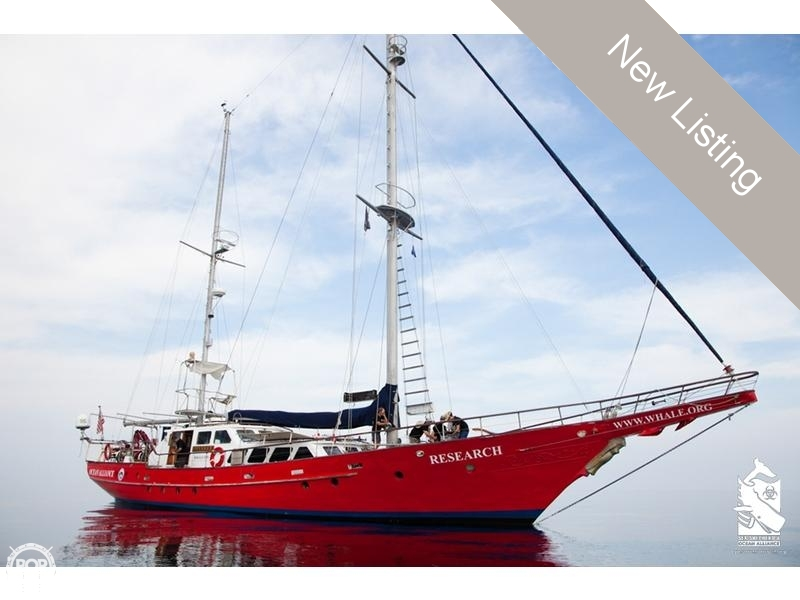Sailboats for sale in florida used sailboats for sale in for Used motor yachts for sale in florida