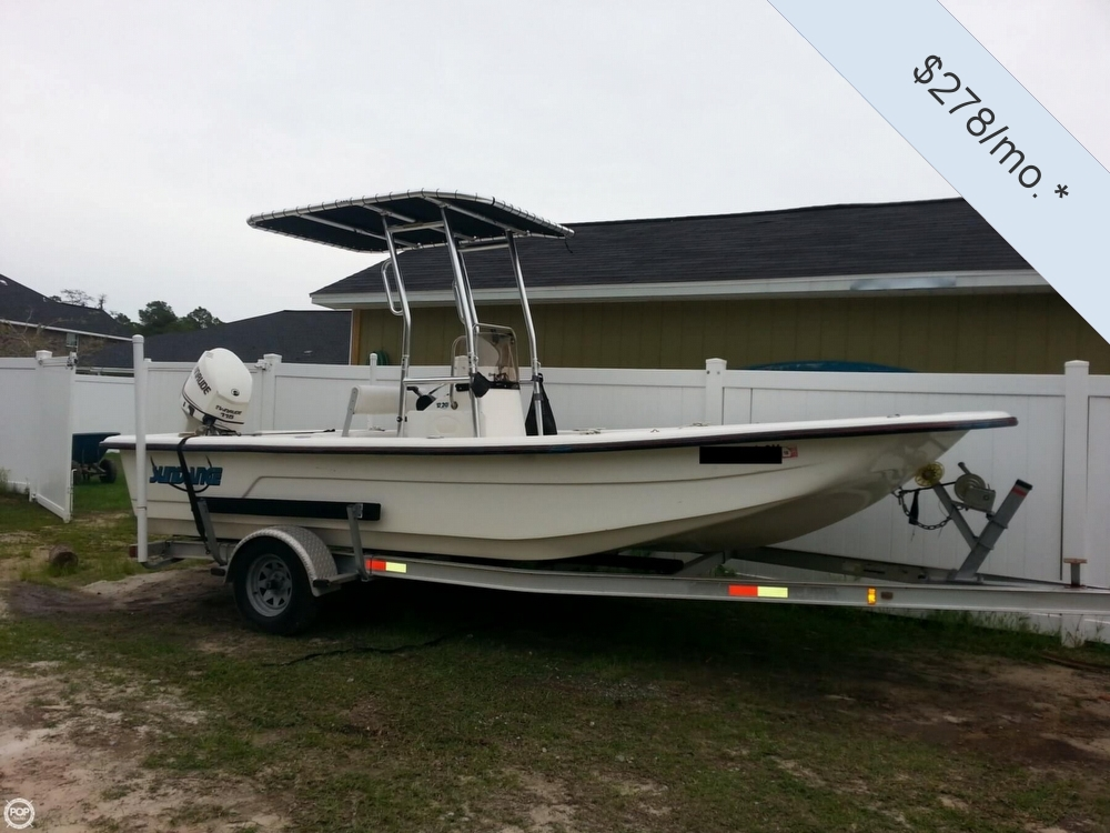 Used Sundance  Boats For Sale by owner | 2007 Sundance 20