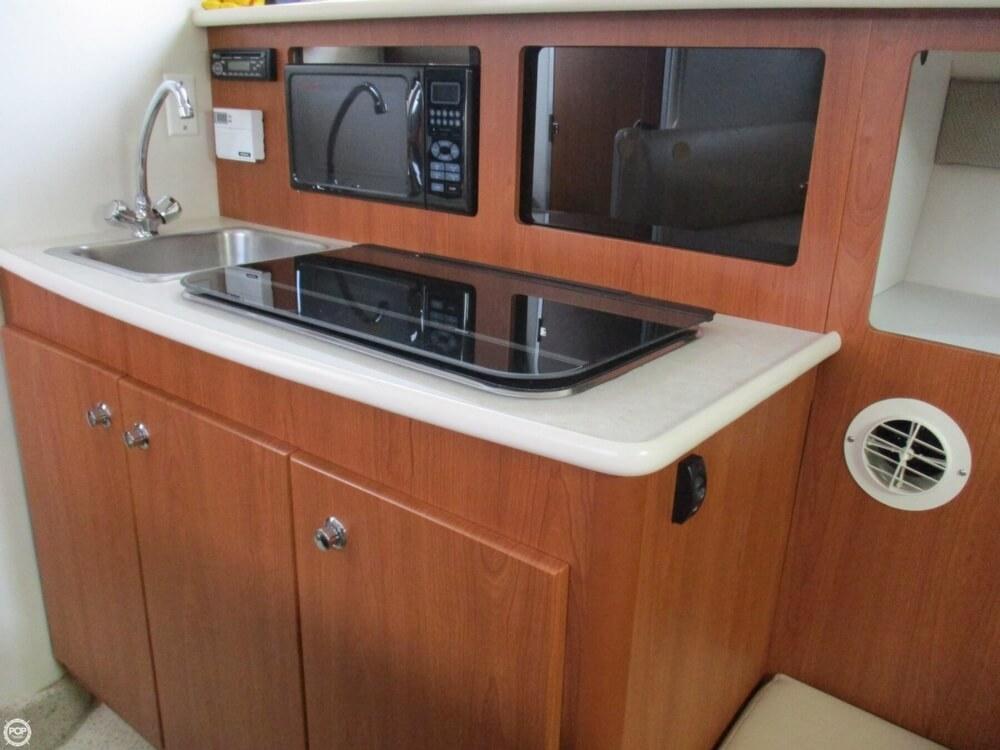 2005 Bayliner 285 Ciera - Photo #7