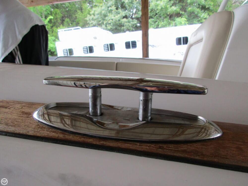 2008 Chris-Craft Catalina 23 Heritage Edition - Photo #21
