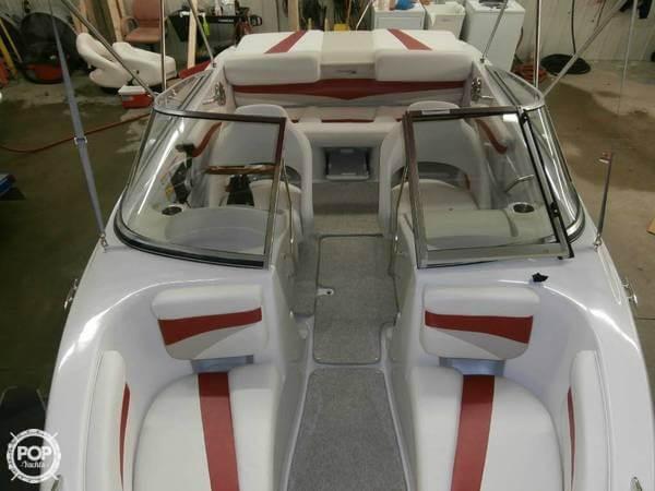 2011 Glastron GT 185 - Photo #13