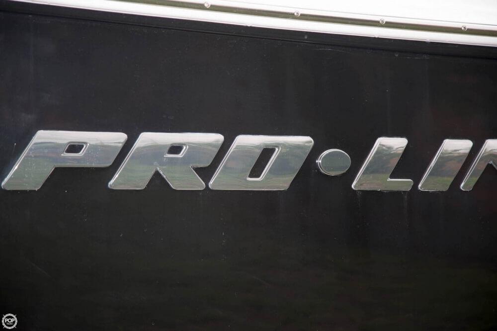 2008 Pro-Line 26 Express - Photo #28