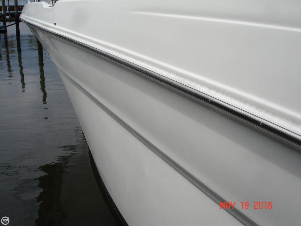 2000 Sea Ray 290 Sundancer - Photo #6
