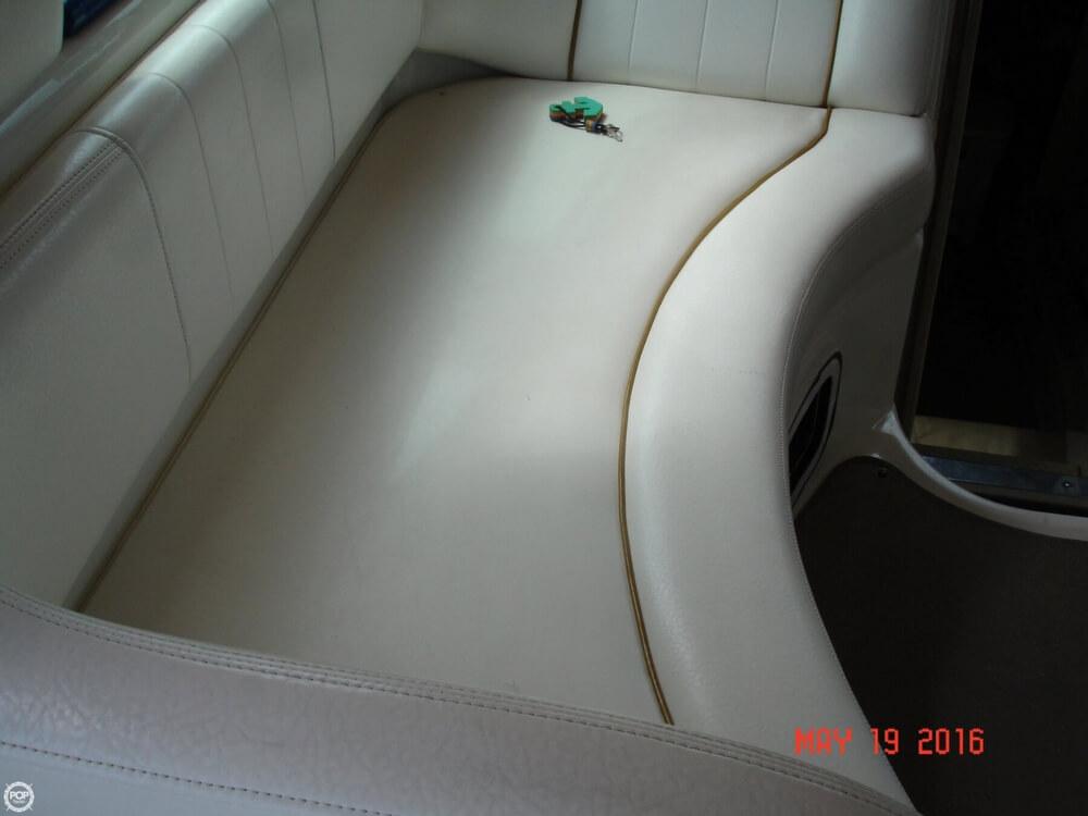 2000 Sea Ray 290 Sundancer - Photo #26