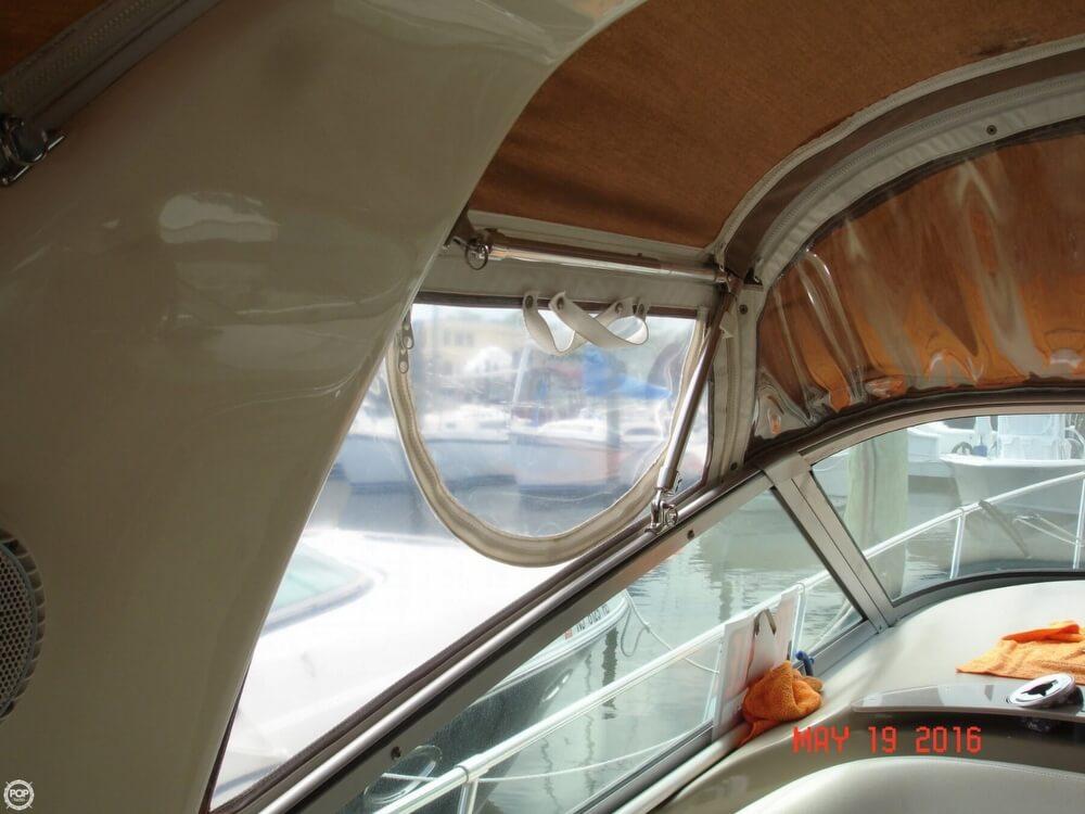 2000 Sea Ray 290 Sundancer - Photo #27