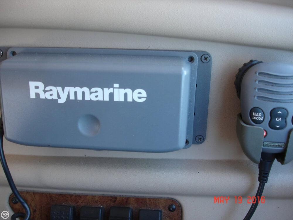 2000 Sea Ray 290 Sundancer - Photo #35