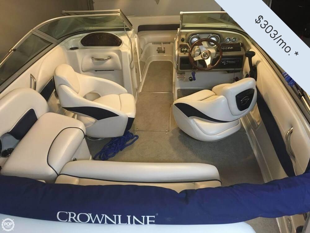 2012 Crownline E1 - Photo #3