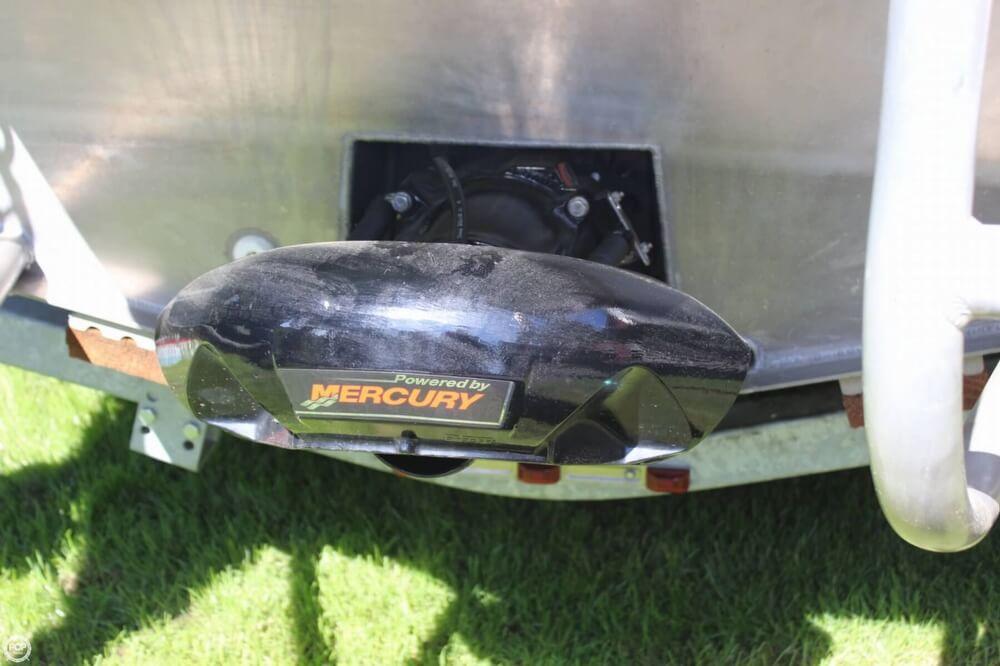 2003 Thunderjet Luxor 19 - Photo #37