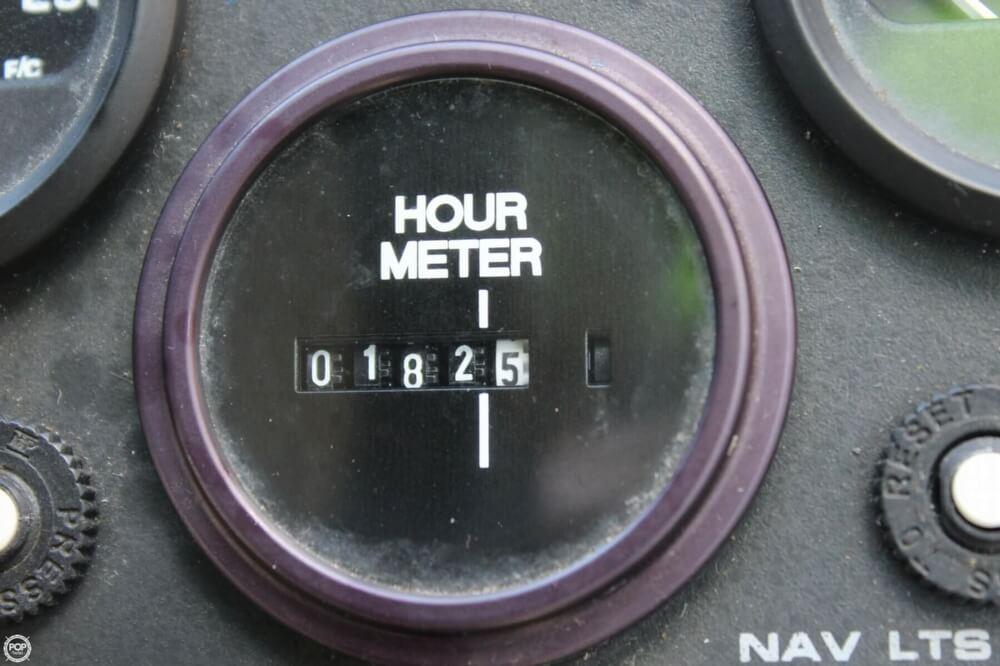 2003 Thunderjet Luxor 19 - Photo #8