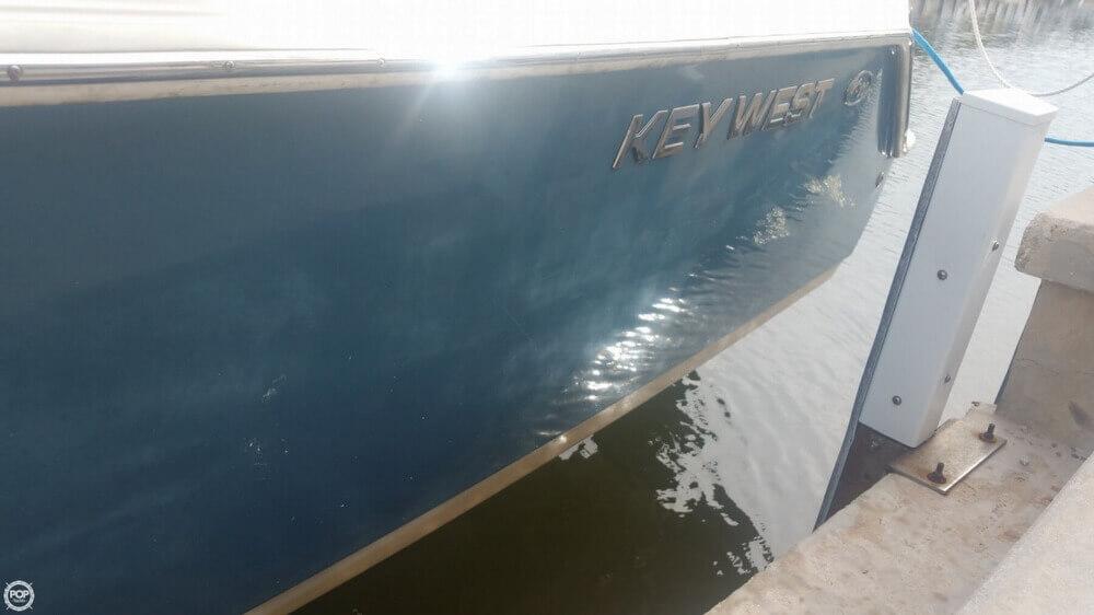 2007 Key West 22 - Photo #8