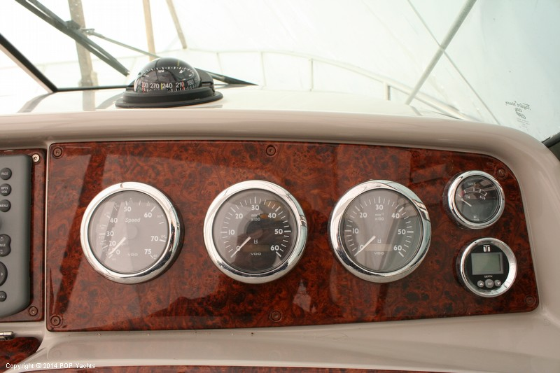 2003 Formula 330 SS - Photo #15